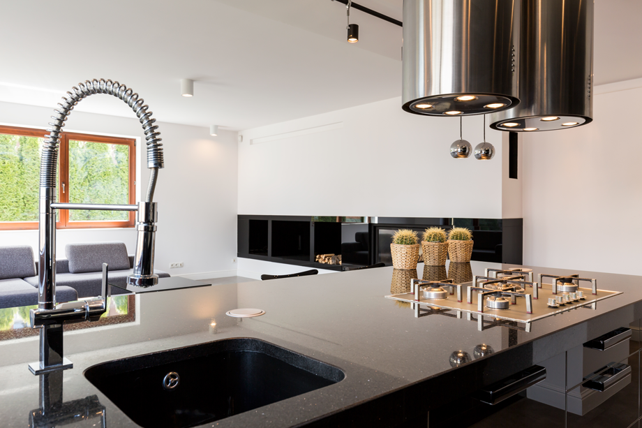 kitchen-interior-with-sink